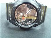 CASIO Gent's Wristwatch G-SHOCK 5259